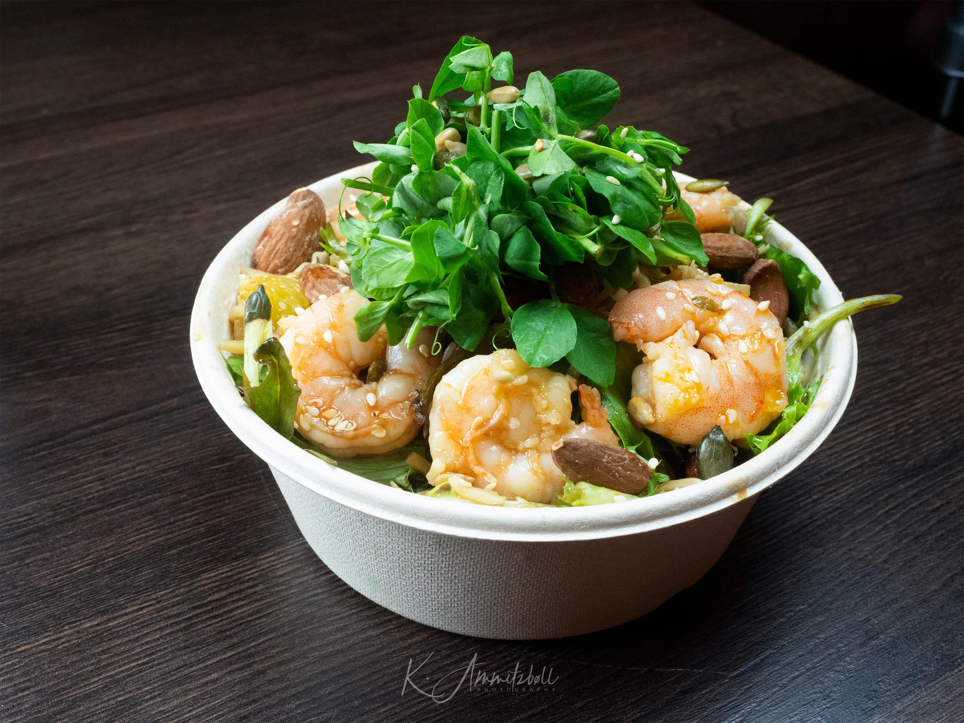 food_urbanranch